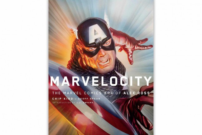 marvelocity-the-marvel-comics-art-of-alex-ross