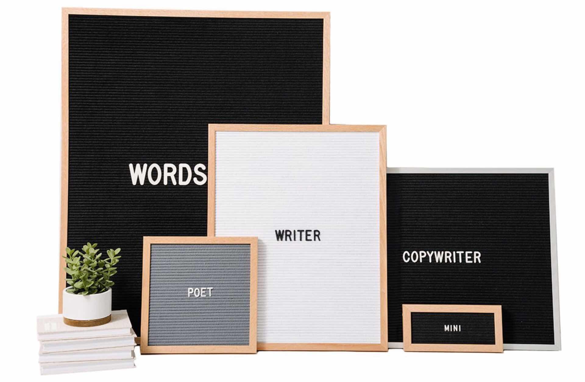 letterfolk-letter-boards
