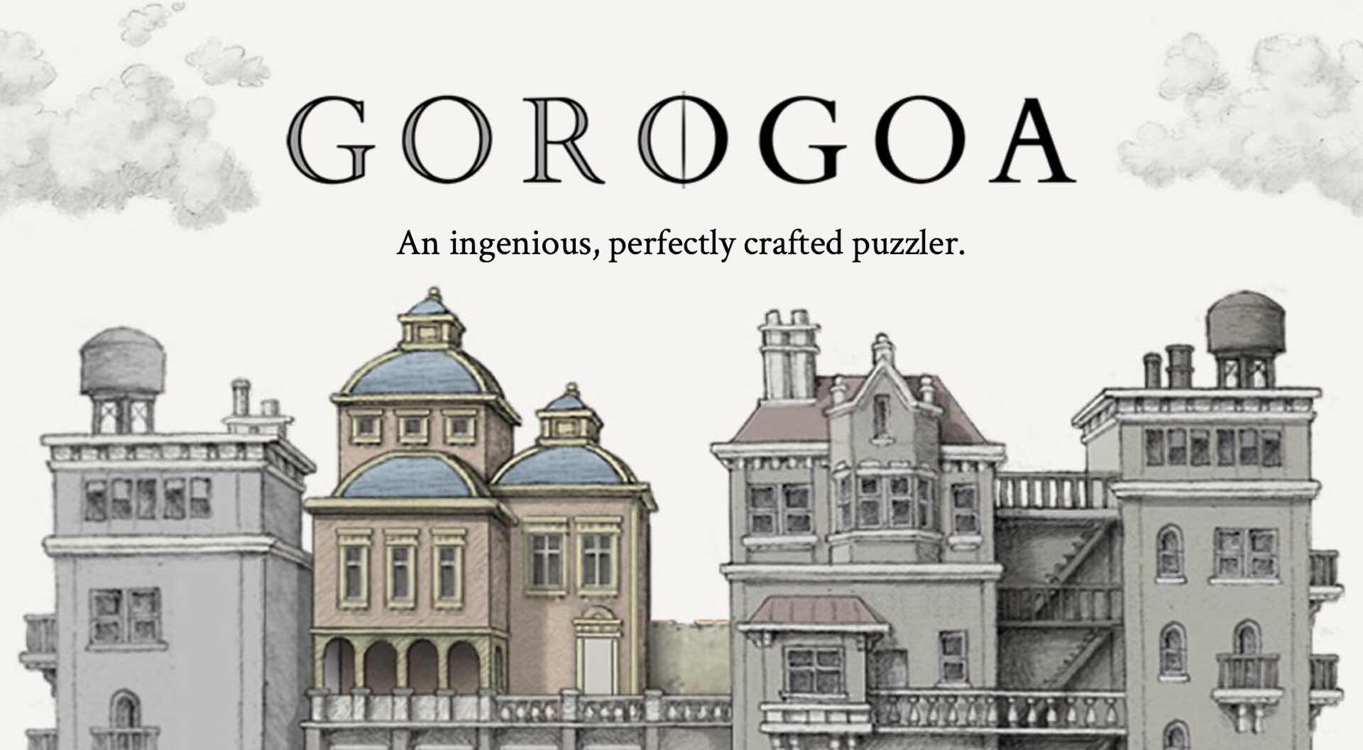 gorogoa-for-ios