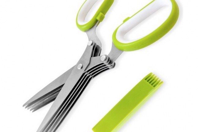 gela-5-bladed-herb-scissors