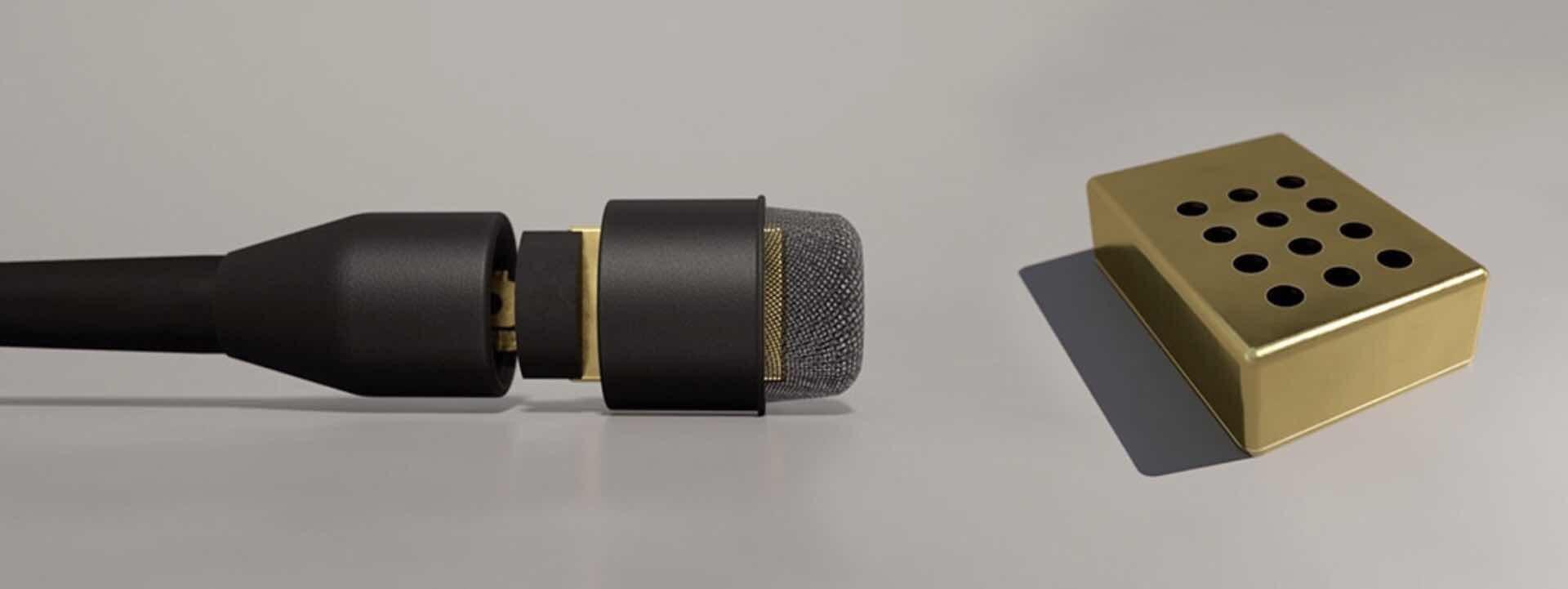 dpa-dscreet-4060-omni-mini-lavalier-microphone-grids