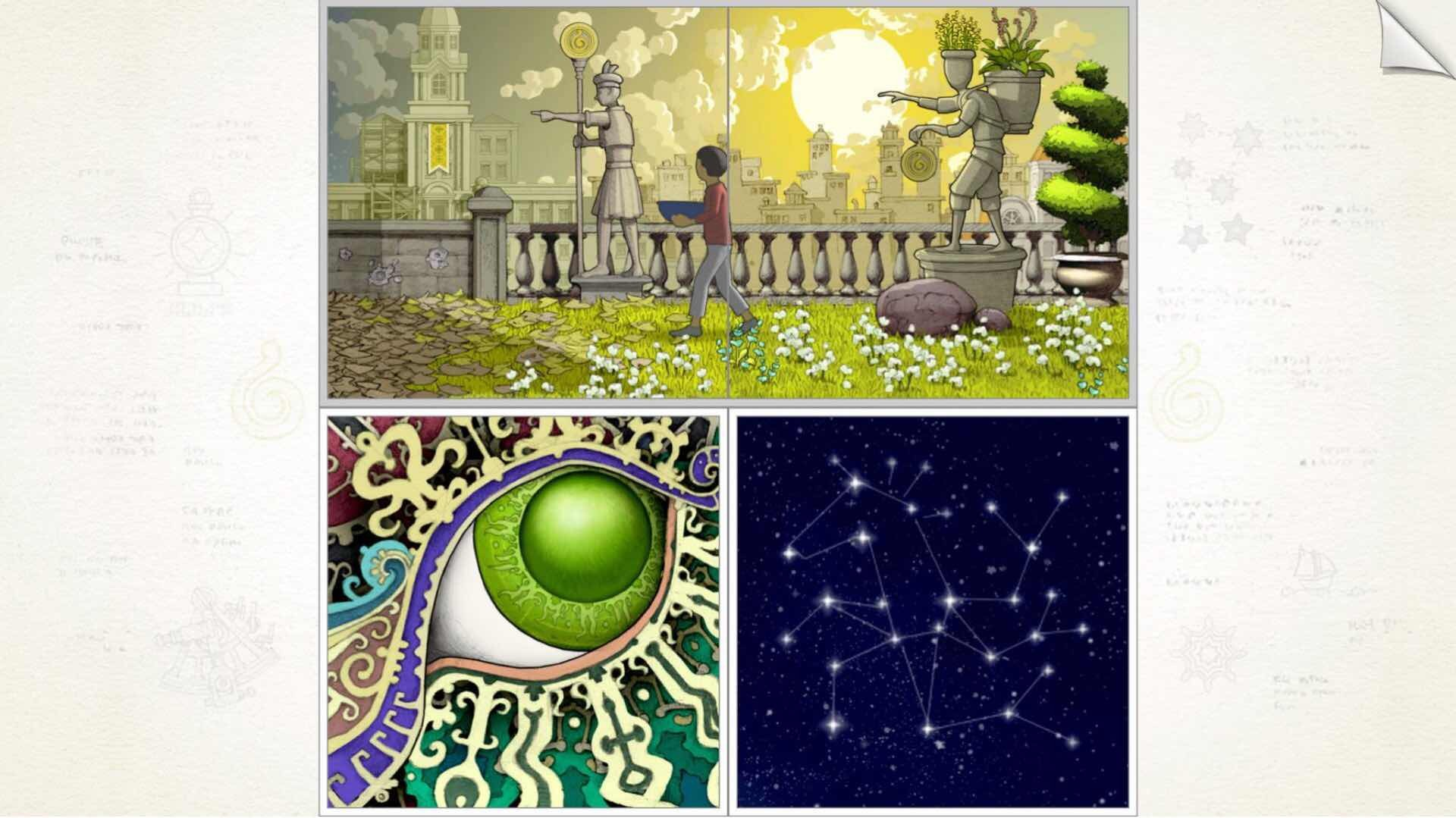 gorogoa-for-ios-screenshot