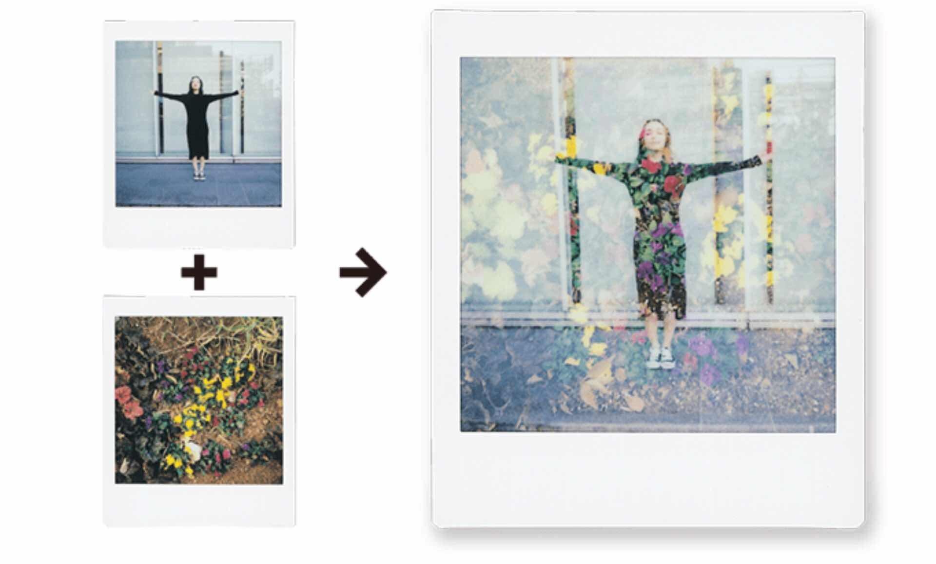fujifilm-instax-square-sq6-instant-film-camera-2
