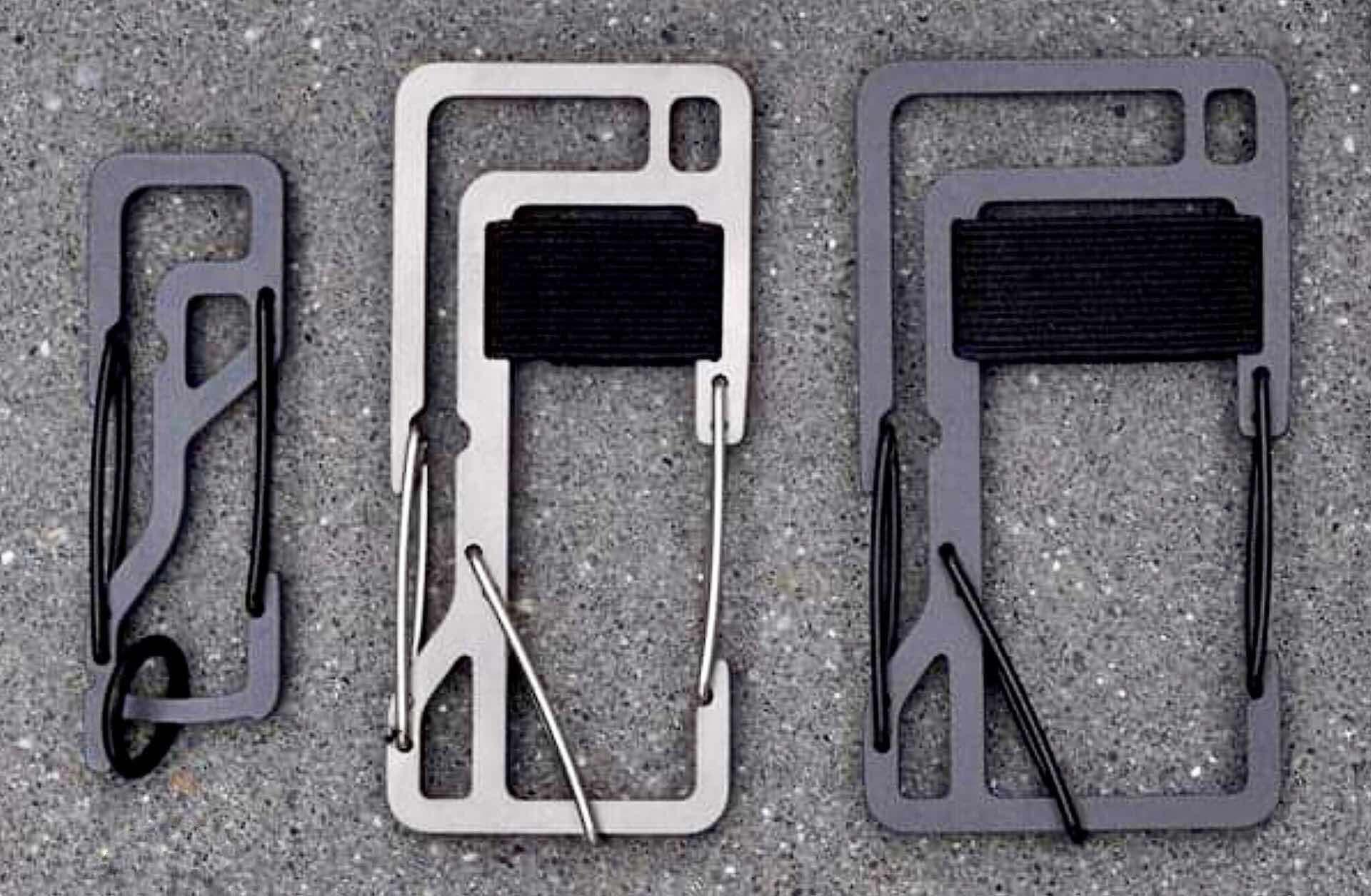 gear-infusion-key-titan-carabiners