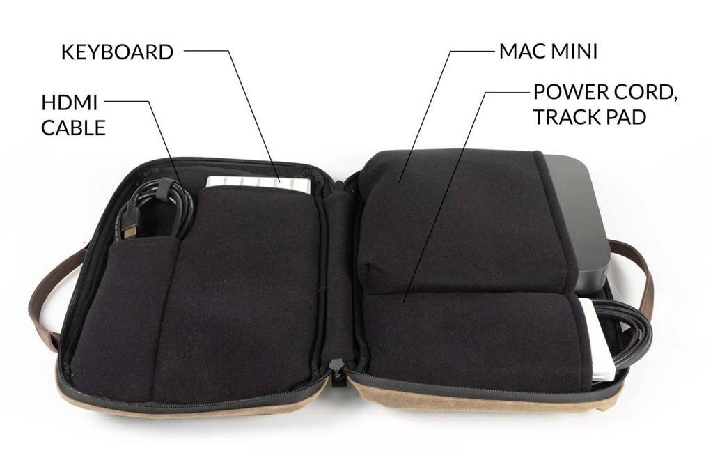 waterfield-designs-mac-mini-travel-case-3