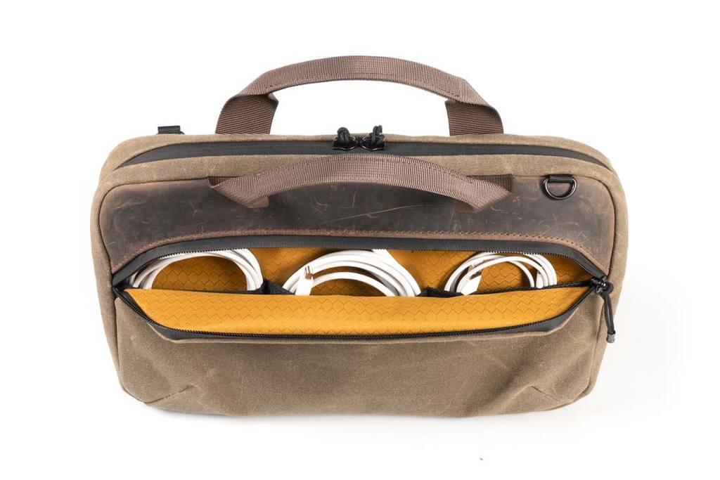 waterfield-designs-mac-mini-travel-case-2