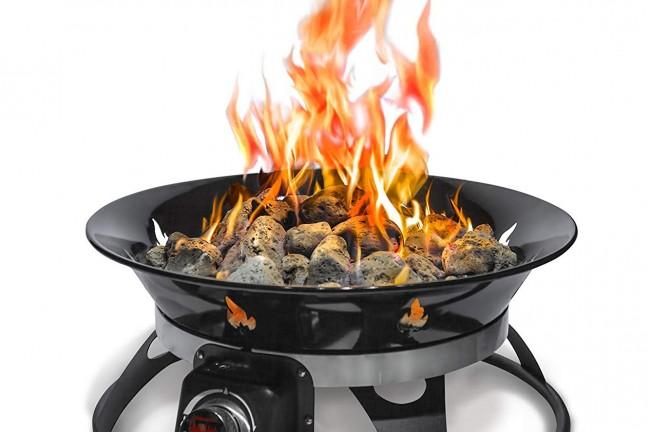 outland-firebowl-cypress-portable-propane-fire-pit