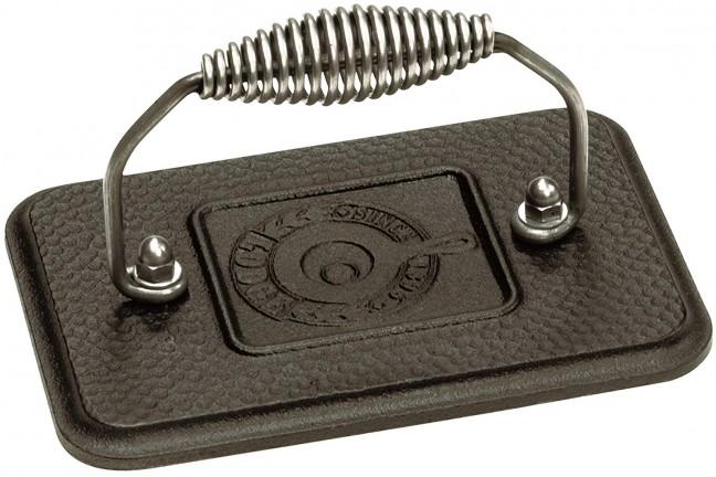 lodge-rectangular-cast-iron-grill-press