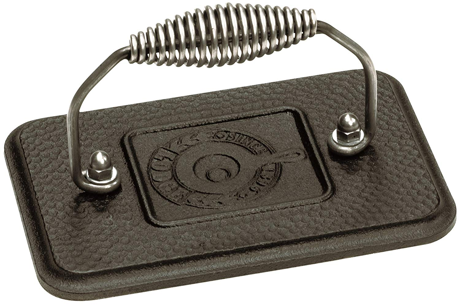 lodge-rectangular-cast-iron-grill-press