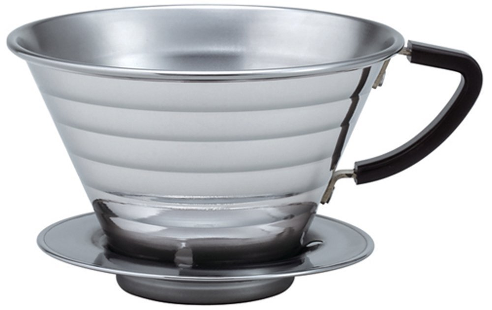 kalita-wave-stainless-steel-coffee-dripper