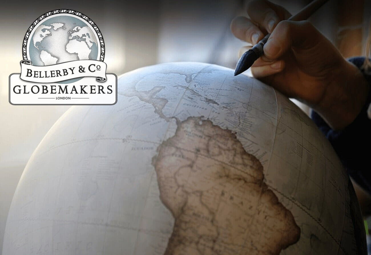 bellerby-and-co-globemakers