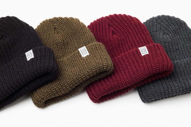 ugmonk-chunky-knit-beanies