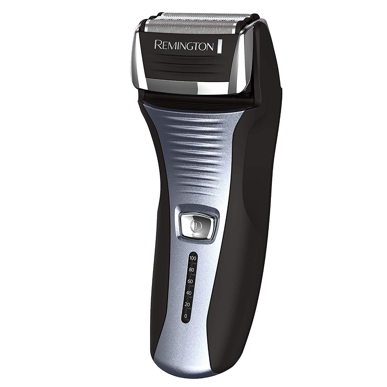remington-f5-5800-foil-electric-razor