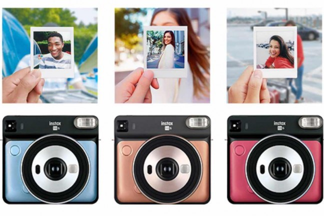 fujifilm-instax-square-sq6-instant-film-camera