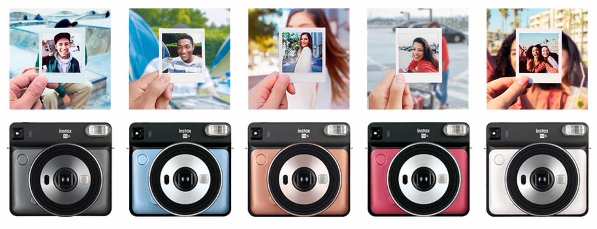 fujifilm-instax-square-sq6-instant-film-camera