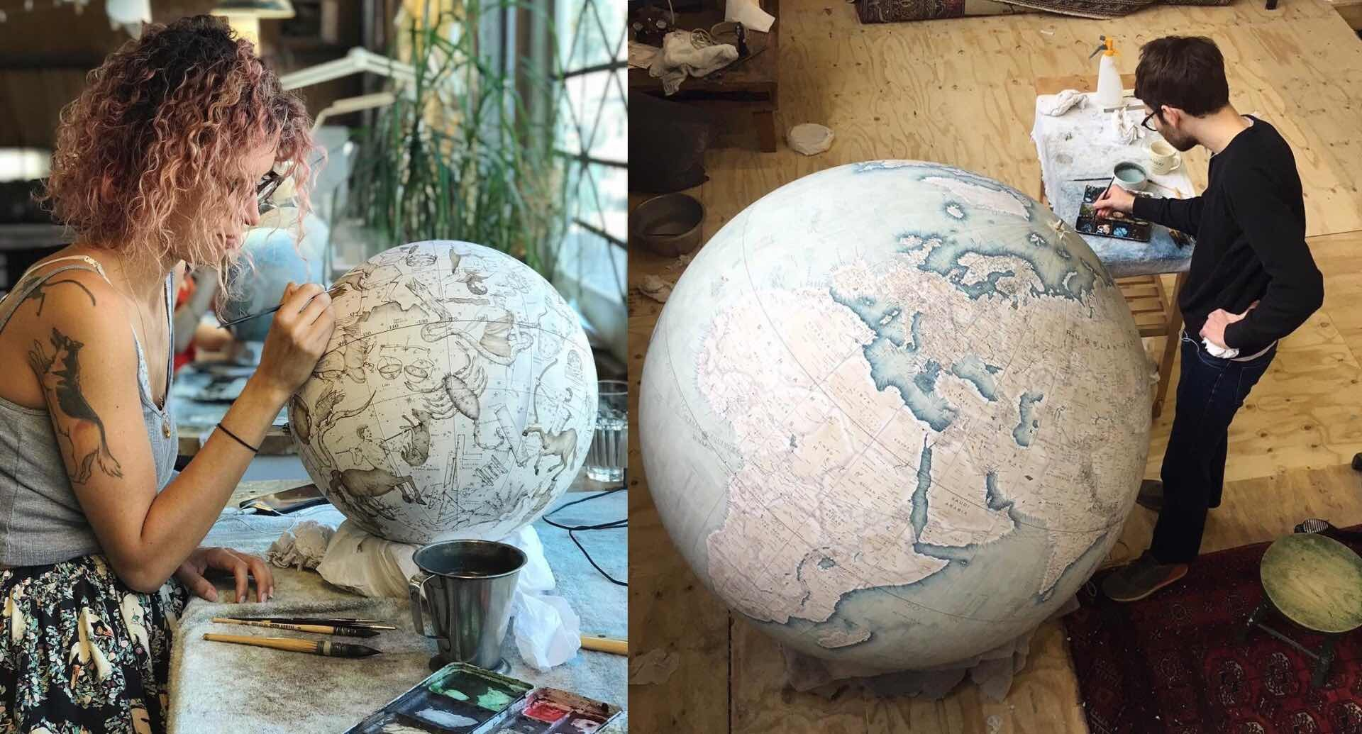 bellerby-and-co-globemakers-studio