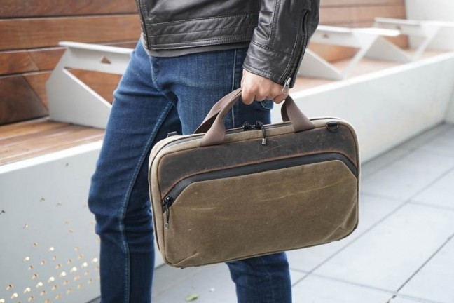 waterfield-designs-mac-mini-travel-case
