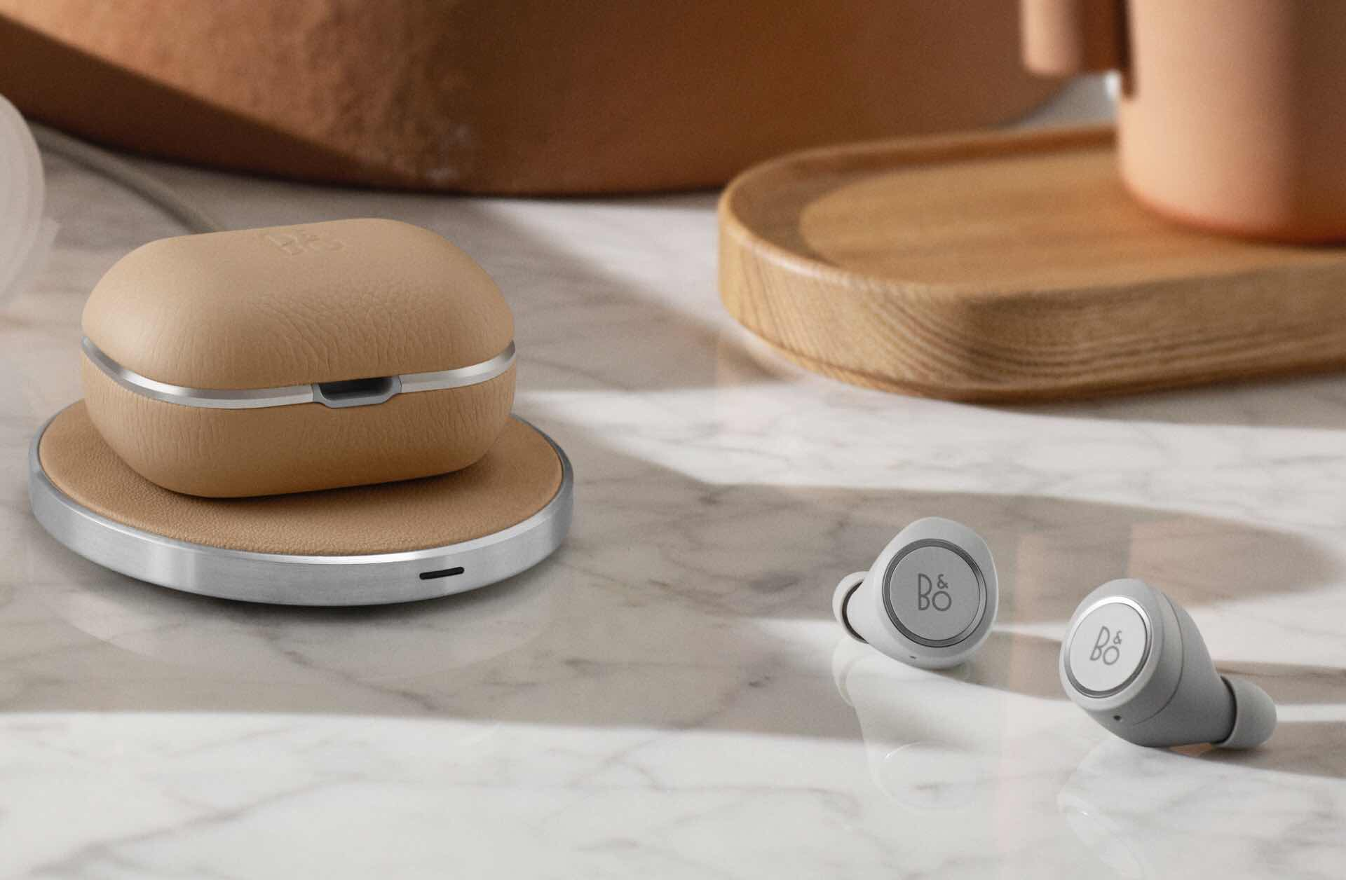 bang-and-olufsen-beoplay-e8-2-0-true-wireless-earphones