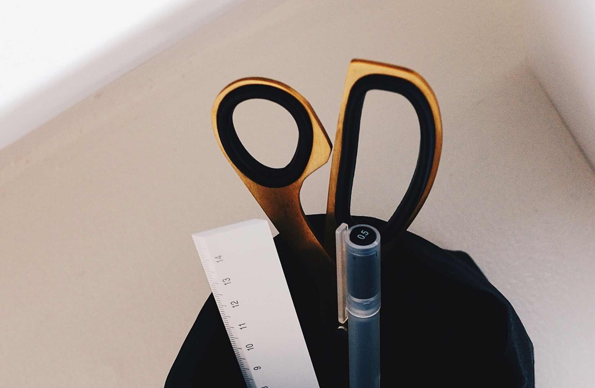 5-of-our-favorite-scissors-guide-hero-stil
