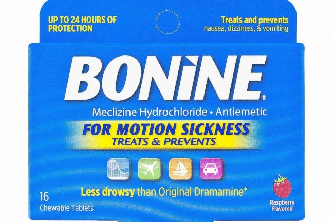 bonine-motion-sickness-relief-chewable-tablets