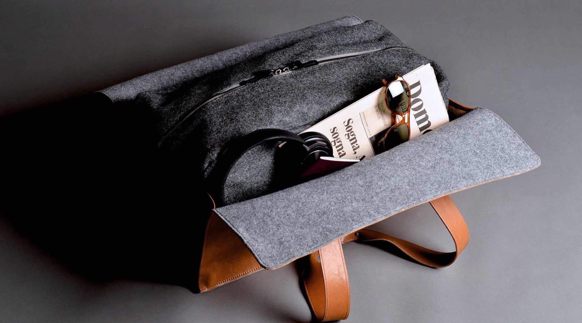 hard-graft-1st-edition-travel-bag-4