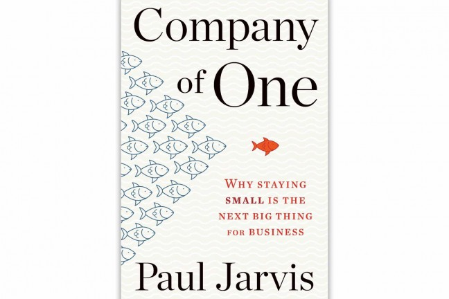 company-of-one-by-paul-jarvis