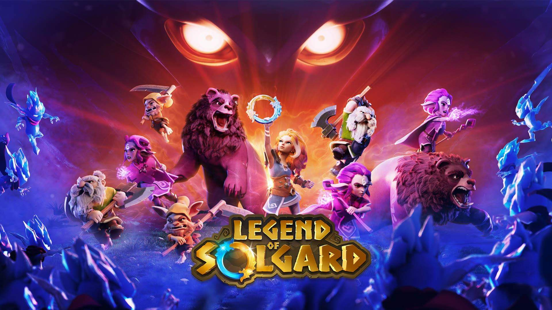 legend-of-solgard-for-ios