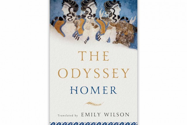 the-odyssey-translated-by-emily-wilson