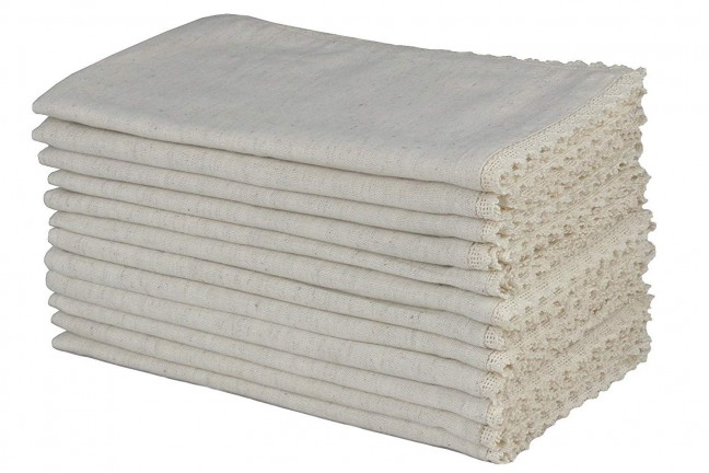cotton-craft-oversized-cloth-dinner-napkins