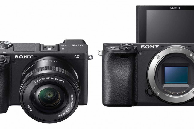 sony-alpha-a6400-mirrorless-camera