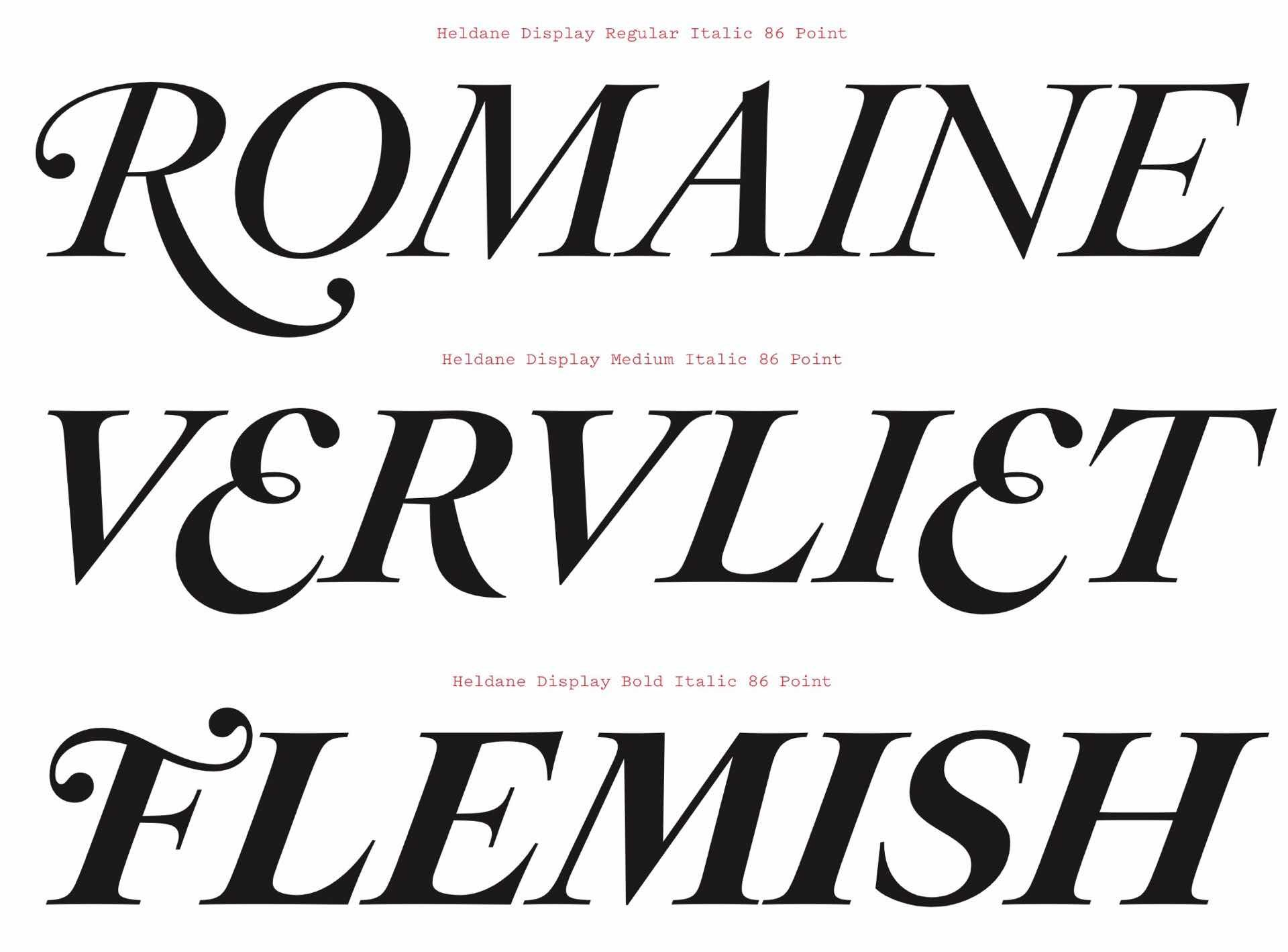 klim-type-foundry-heldane-display-and-heldane-text-font-families-italics