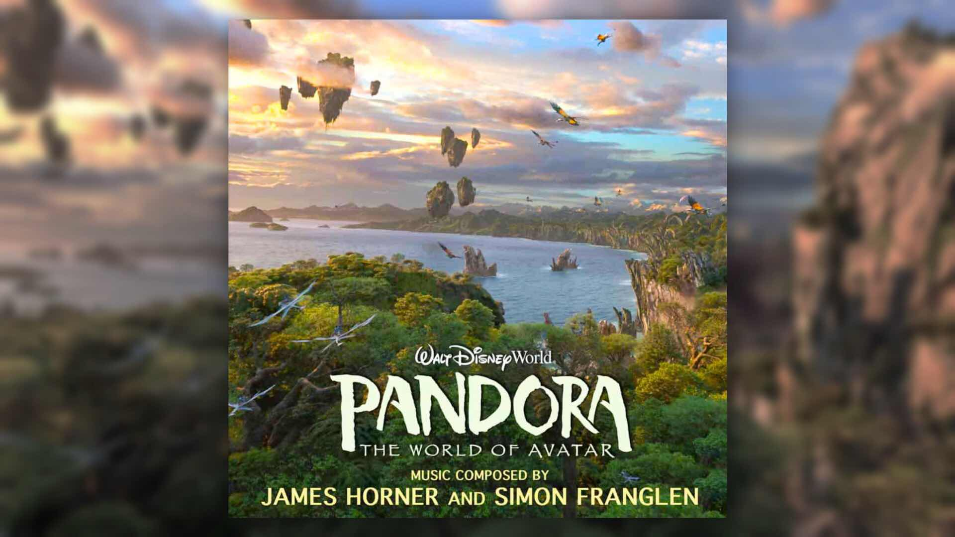 pandora-the-world-of-avatar-official-disney-world-soundtrack