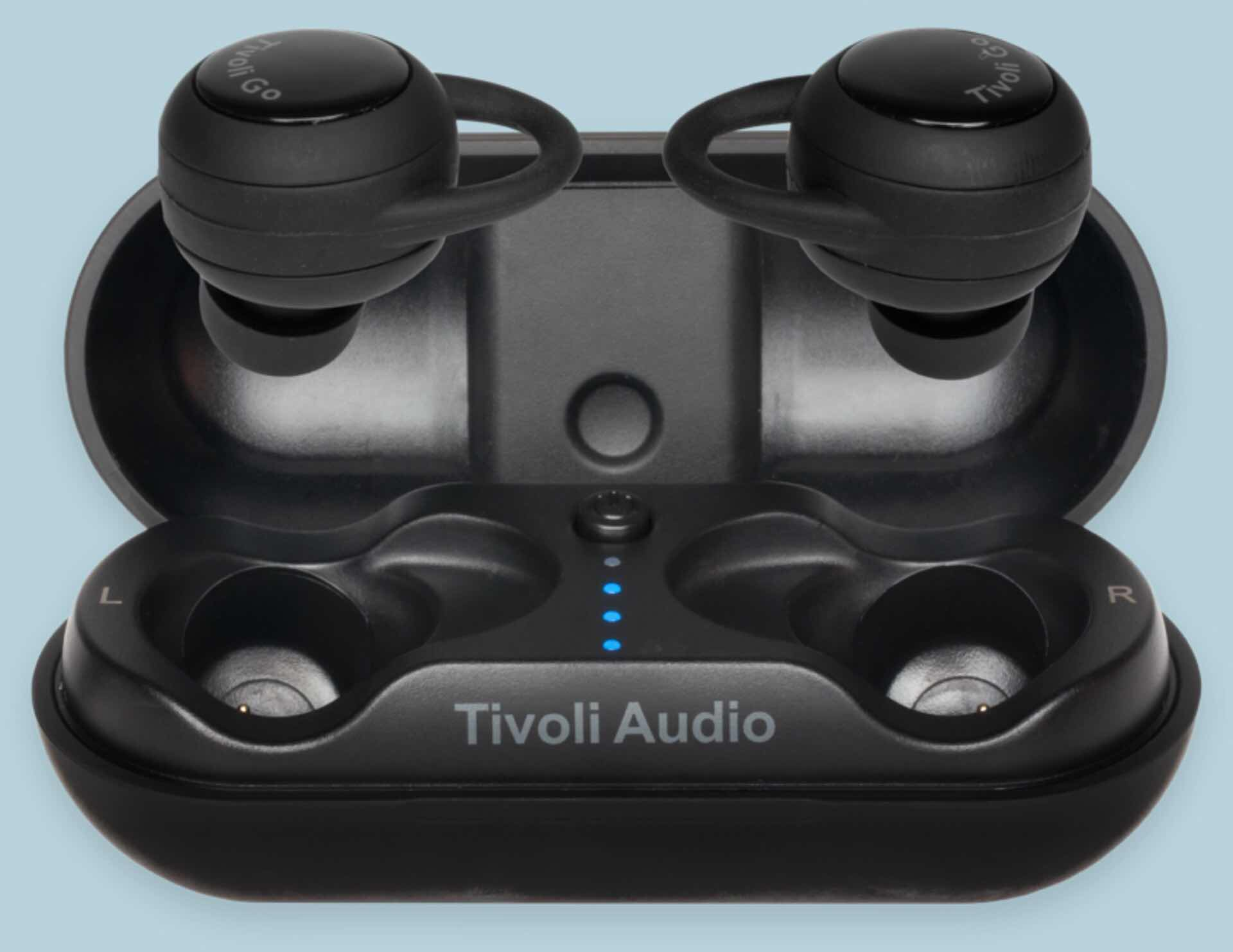 tivoli-audio-fonico-true-wireless-stereo-earbuds