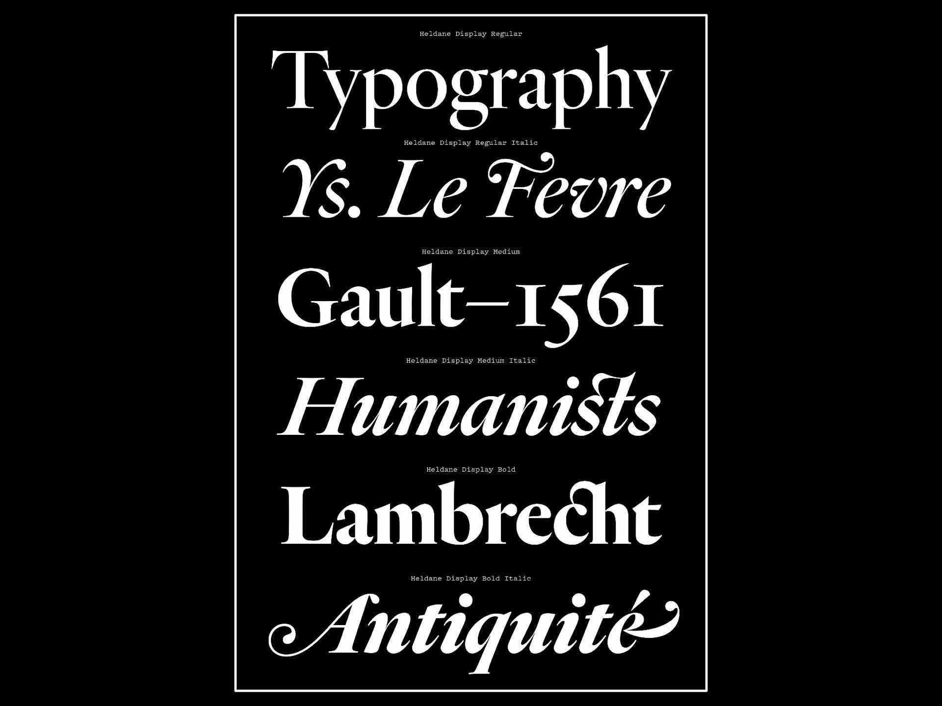 klim-type-foundry-heldane-display-and-heldane-text-font-families