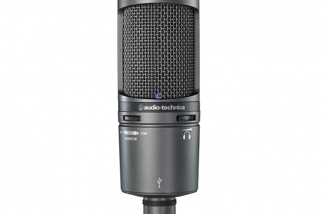 audio-technica-at2020usb-plus-condenser-microphone