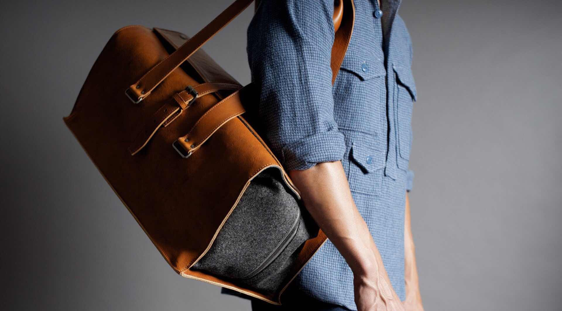 hard-graft-1st-edition-travel-bag-2
