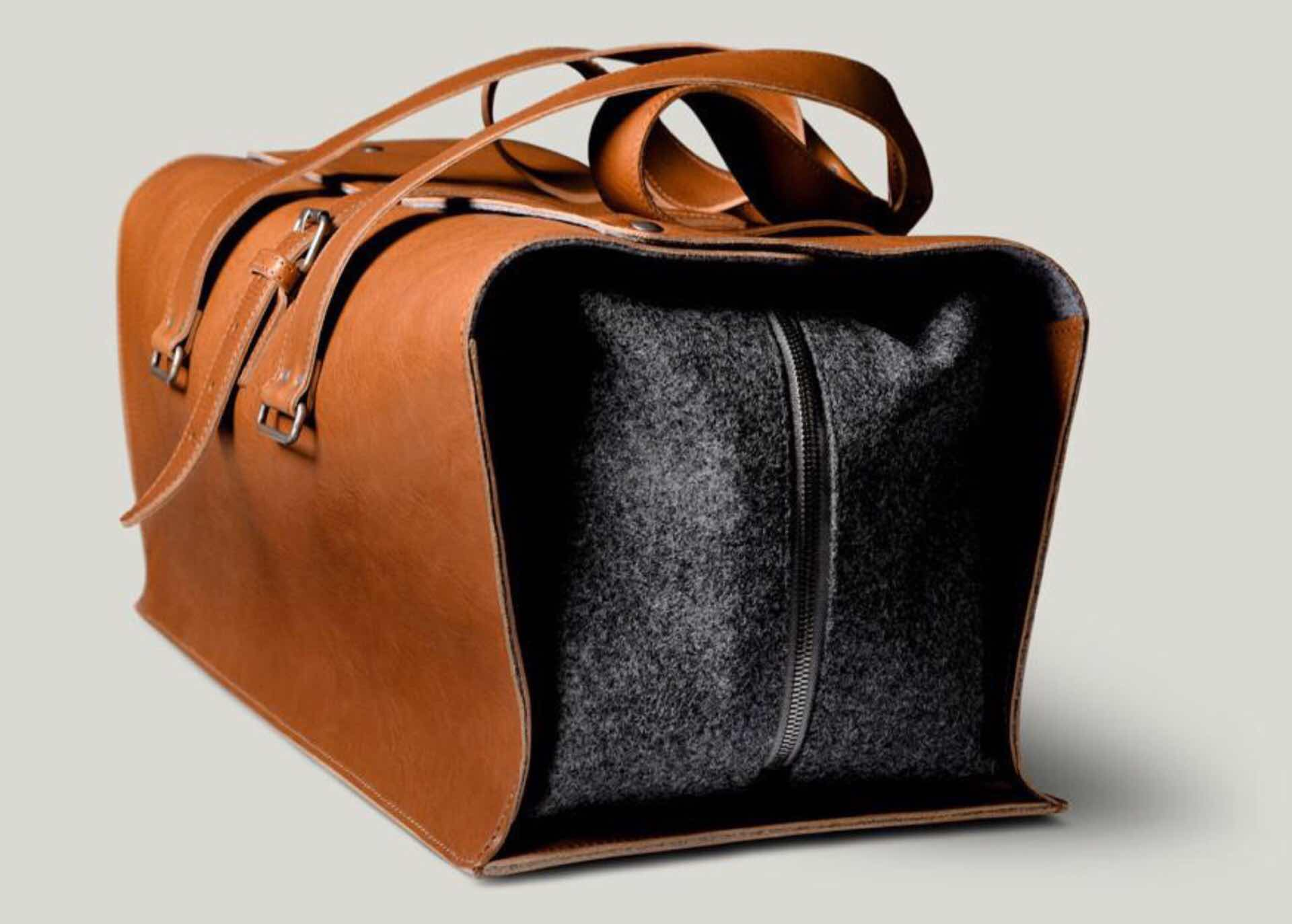 hard-graft-1st-edition-travel-bag