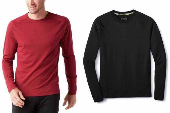 smartwool-mens-merino-150-base-layer-long-sleeve
