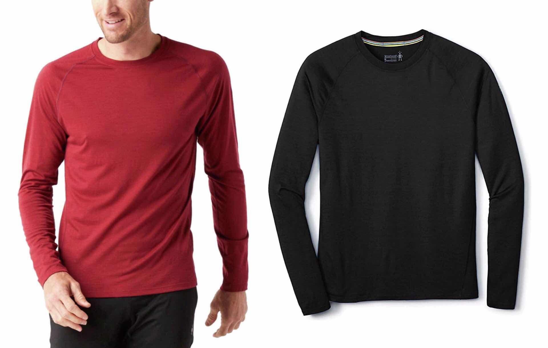 smartwool-mens-merino-150-base-layer-long-sleeve
