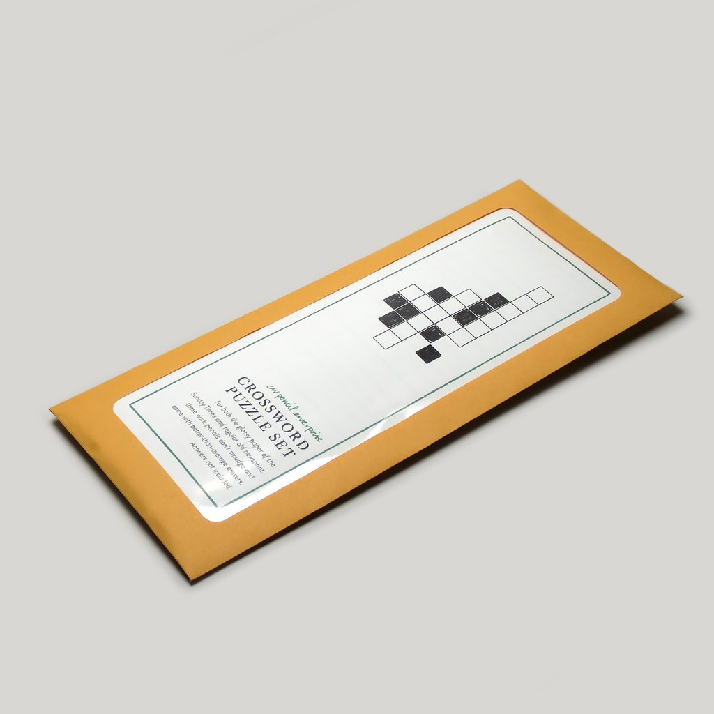 cw-pencil-crossword-puzzle-sampler-set-envelope