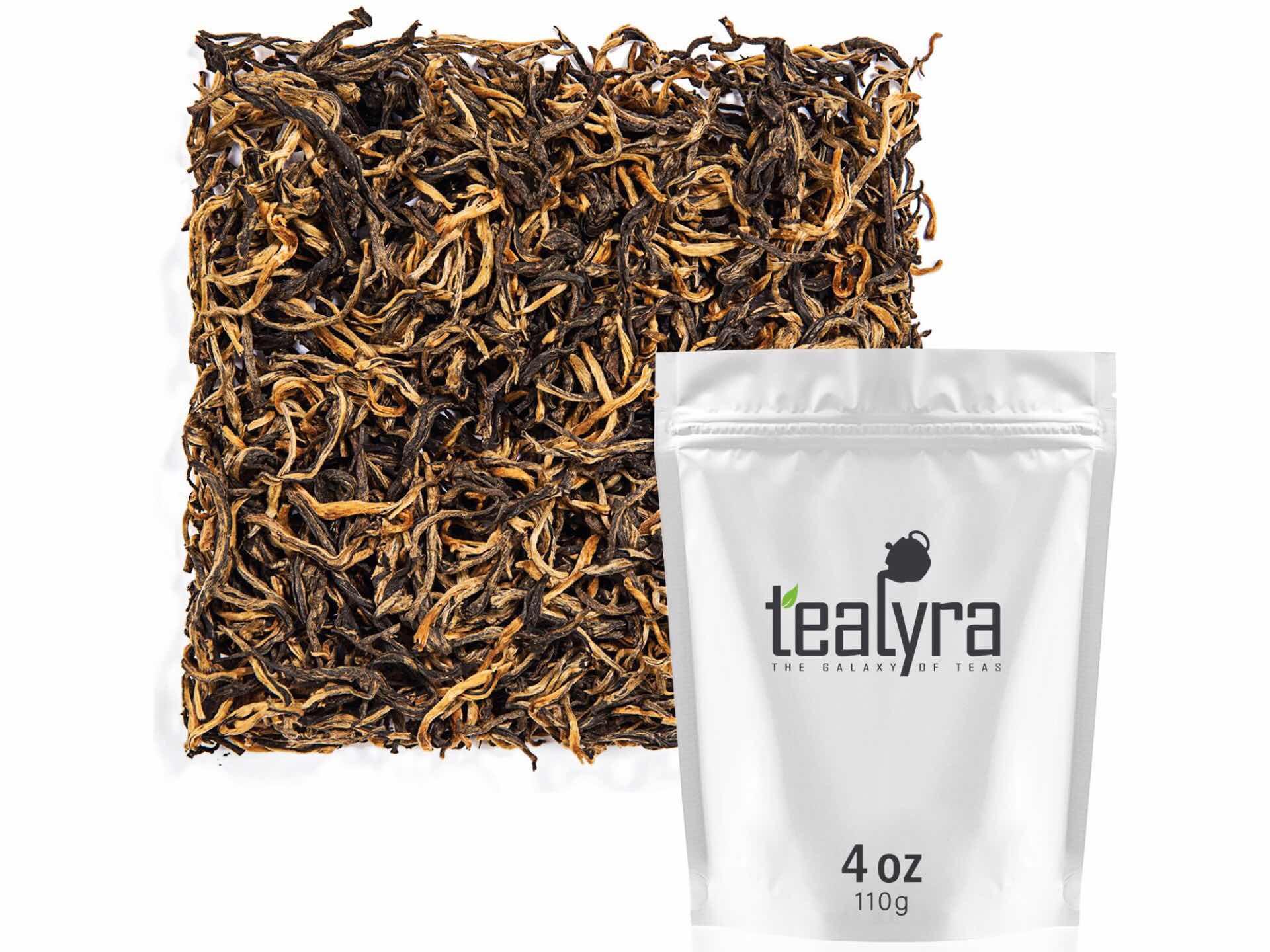 tealyra-yunnan-golden-special-loose-leaf-black-tea