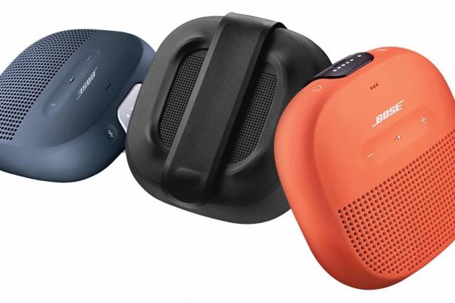 bose-soundlink-micro-waterproof-bluetooth-speaker
