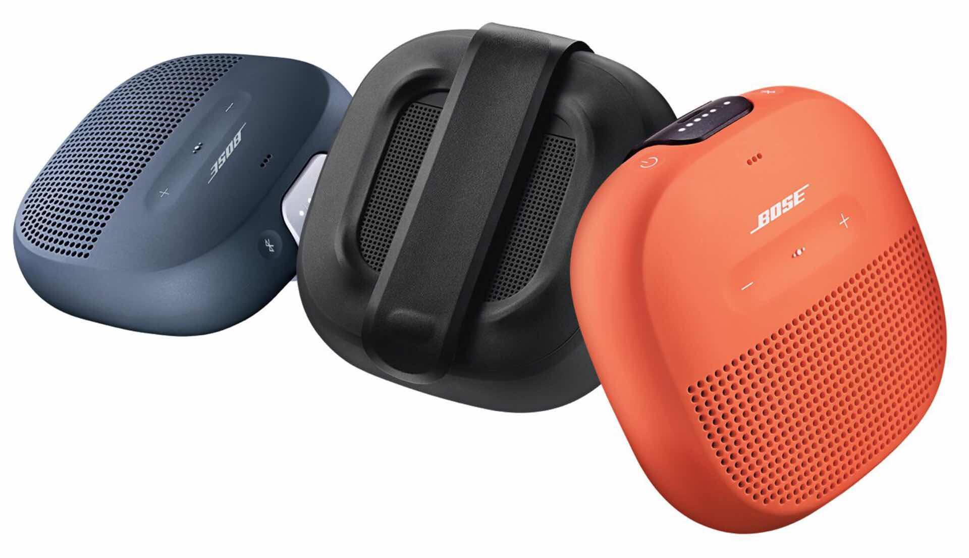 bose-soundlink-micro-waterproof-bluetooth-speaker