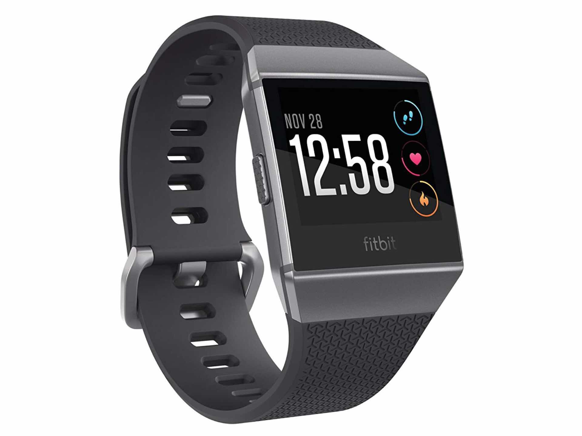 fitbit-ionic-fitness-smartwatch