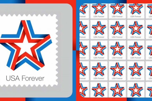 aaron-draplin-star-ribbon-us-postage-stamp