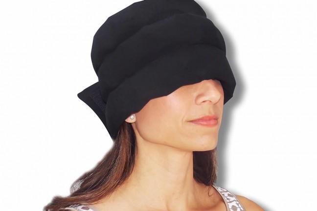 the-original-headache-hat