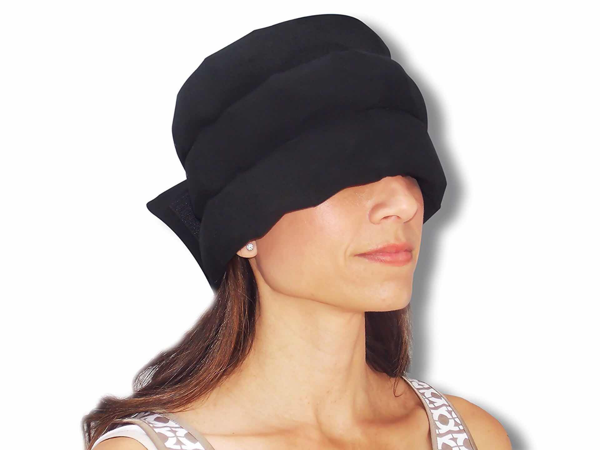 the-original-headache-hat