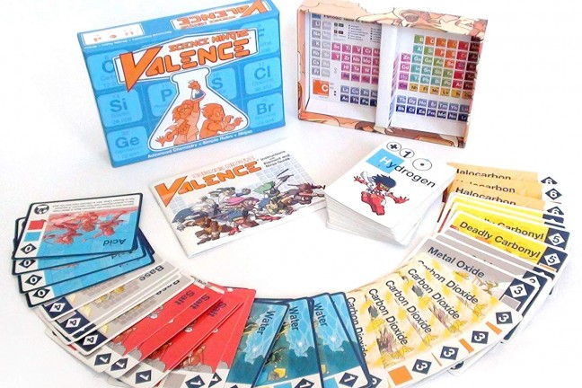 science-ninjas-valence-chemistry-card-game