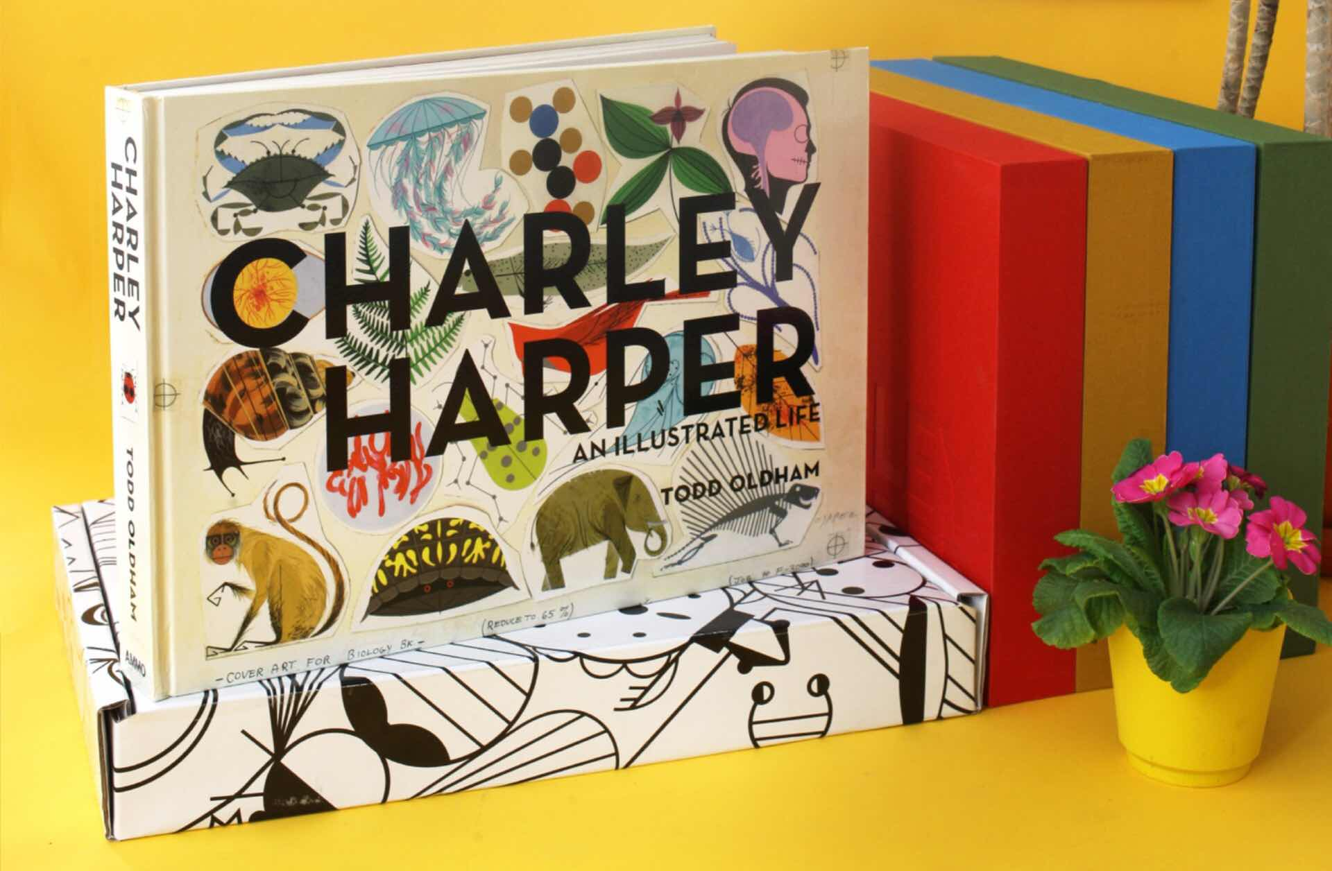 charley-harper-an-illustrated-life-by-todd-oldham