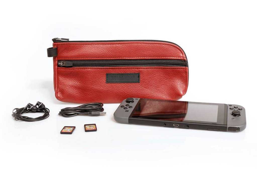 waterfield-designs-pouch-for-nintendo-switch-3